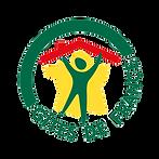 logo%2007%20fev_edited.png