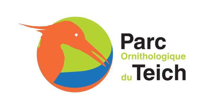 Parc Ornithologique Le Teich