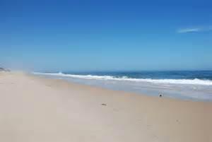 les plages océances