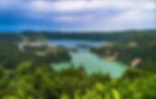 7 cidades.PNG