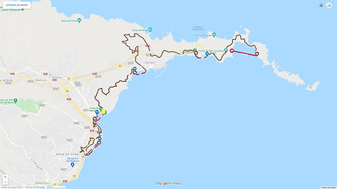 mapa percurso MSR21.jpg