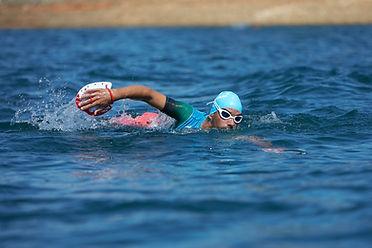 swimrunzz2020 126.jpg