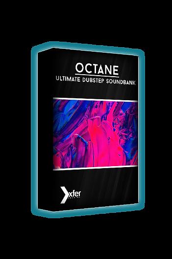 Octane_soundbank.png