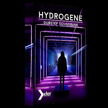 Hydrogene.png