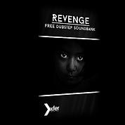 Revenge 3d.png