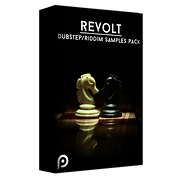 Revolt first no back.png