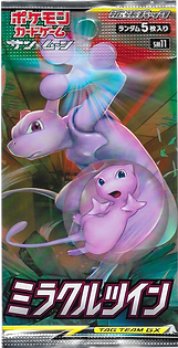 Mewtwo Pack.png