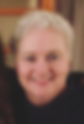 Kathy Robison headshot.png