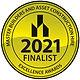 MBA EA 2021 medallion_FINALIST.jpg