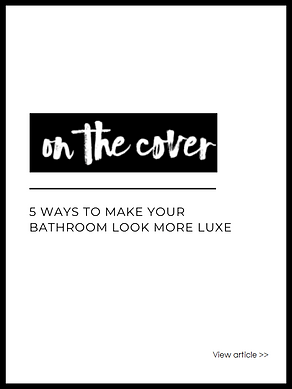 00_Kitchens-and-Bathrooms_Quarterly-Oct2