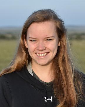 Nicole Hultquist.JPG
