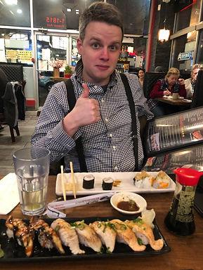 eric at sushi.jpg