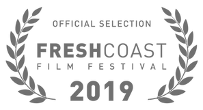 2019-FCFF-Laurels-Black.png