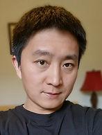 Jingzhen Wang.jpg