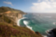 Bixby Bridge region.JPG
