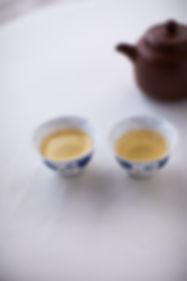 日々、楽しむ台湾茶.jpg
