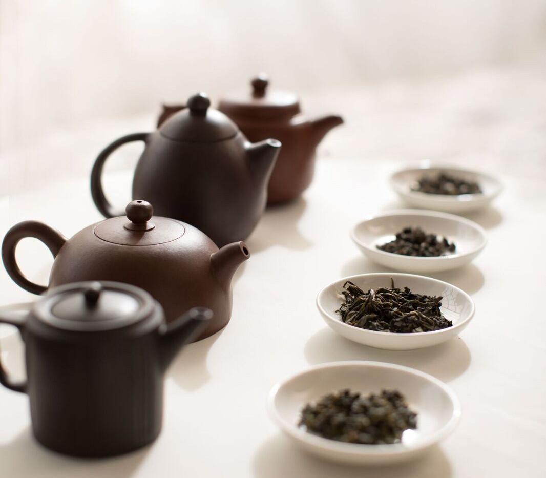 日々、楽しむ台湾茶(1).jpeg