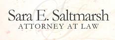 SaltmarshLaw.png