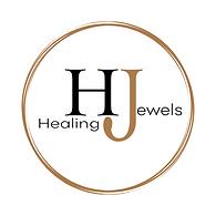 Healing Jewels Logo