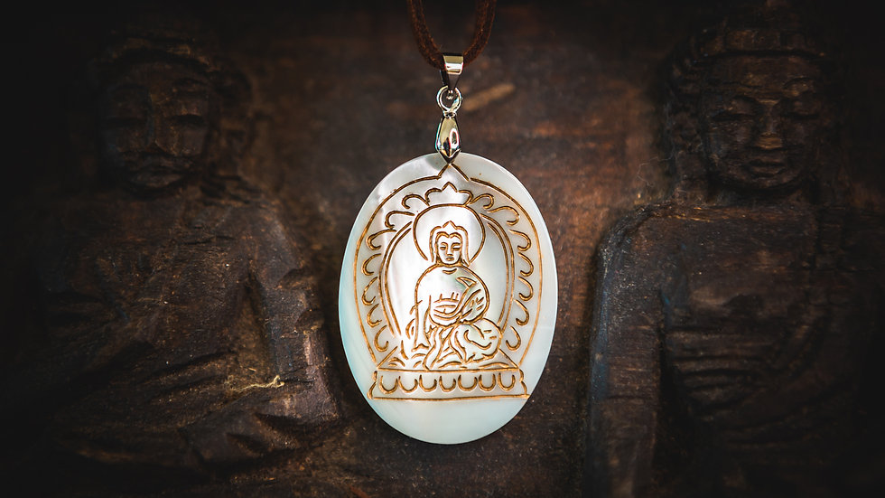 Buddha Shakyamuni   Compagnia Spirituale