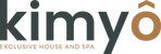 logo kimyo EXCLUSIVE NERO vettoriale.png