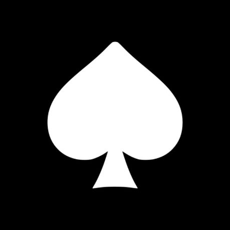 the ace digital