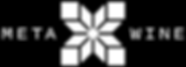META_LOGO_hires.png