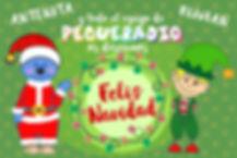 feliz_navidad_2017.jpg