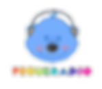 antenita_logo_transparente_edited.png