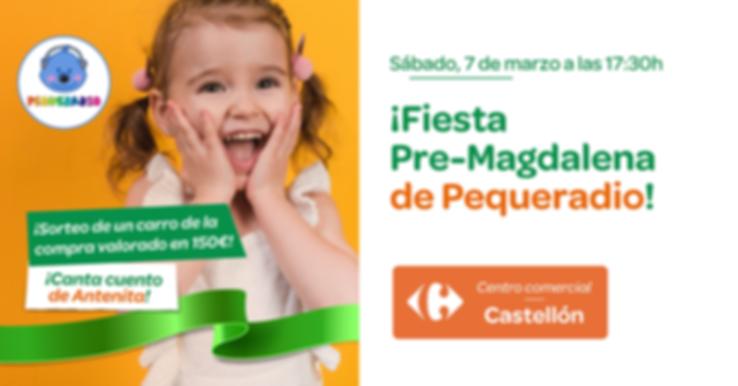 ad4-pequeradio-castellon-1200x628px.png