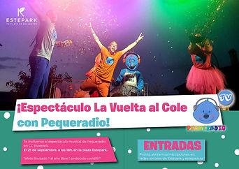 cartel pequeradio muestra 2-01.jpg