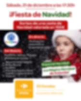murofb-pequeradio-alfafar-1080x1350px.pn