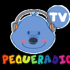 BENIDORM-Fiesta VIP Pequeradio-