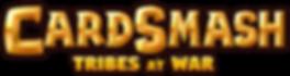 LogoOutlinewidth24.png