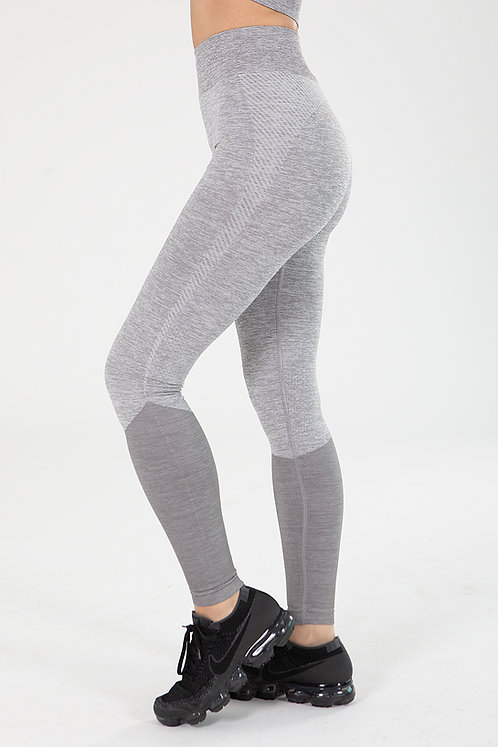 Dash Seamless Leggings