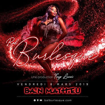 bal-burlesque-2019-Square-V3.jpg