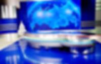 Полиуретановые полы.jpg
