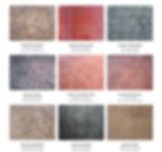 Concrete Stamped Pattern Chart.jpg