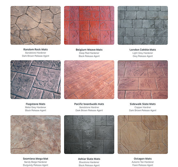 Concrete Stamped Pattern Chart.jpg