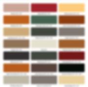 Concrete Colour Chart.jpg