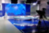 Полиуретановые полы в студии.jpg