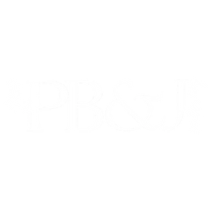 eatPB&J Catering LOGO White.png