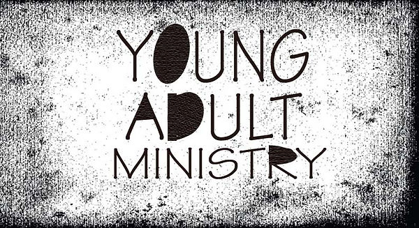 Young-Adult-Ministry.jpg