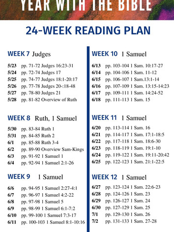 YWTB Kingdoms Reading Plan-page-002.jpg
