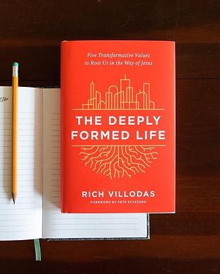 deeply formed life.jpg