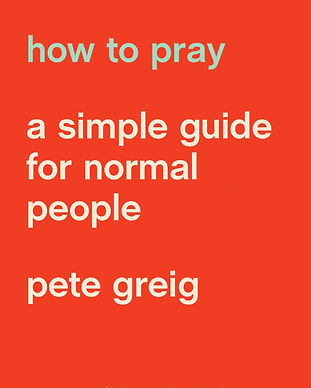 How to Pray.jpg