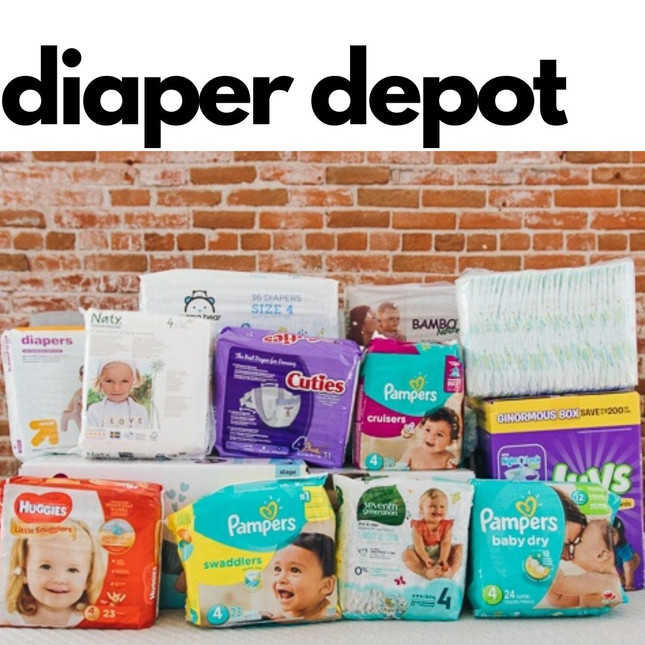 diaper depot 10am saturday.jpg
