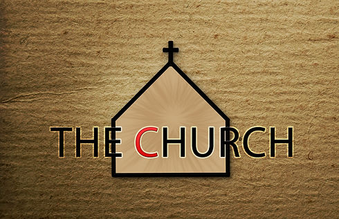 the_church.jpg