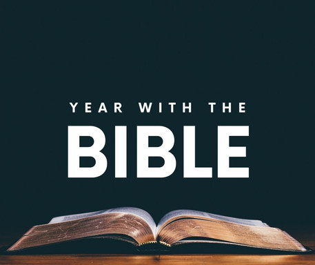 year with the Bible.jpg