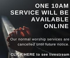 Click link for LiveStream